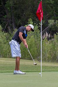 Lyon Golf 12