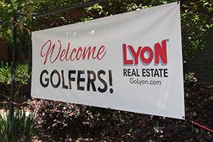 Lyon Golf 2