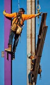 purple beam - hang on