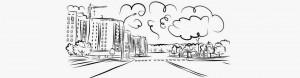 urban-landscape_JW-gray-header (4)