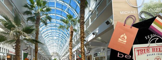 Arden Fair Mall Sacramento