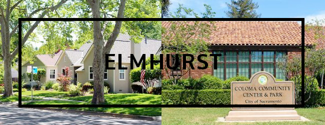 Elmhurst Real Estate