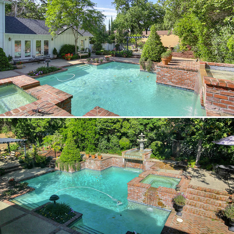2520 Old Country Lane