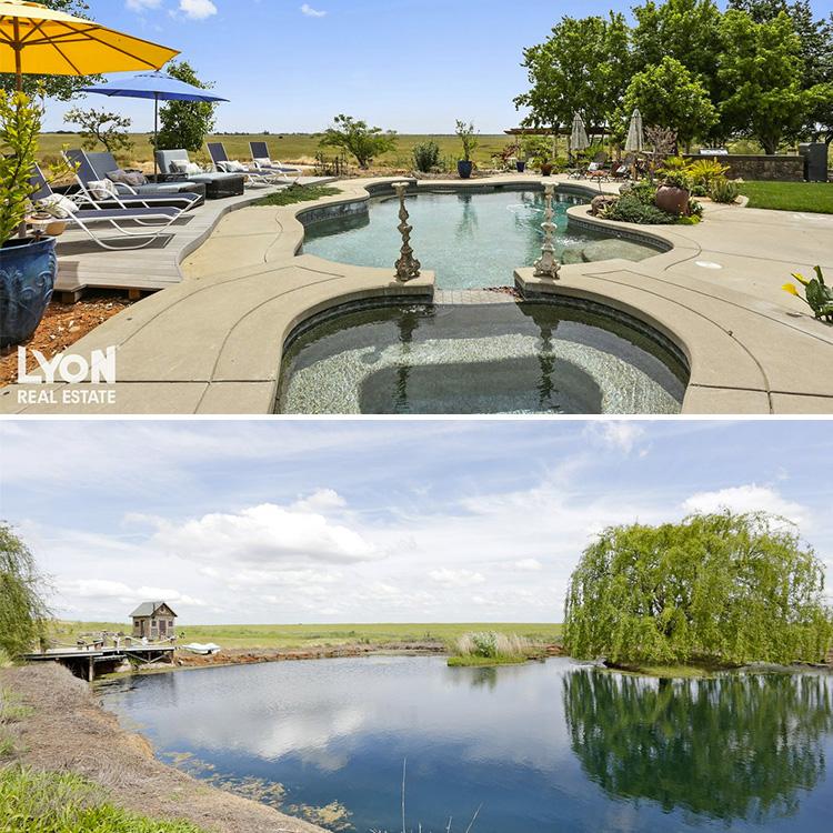 Pool Inspiration for Your Backyard