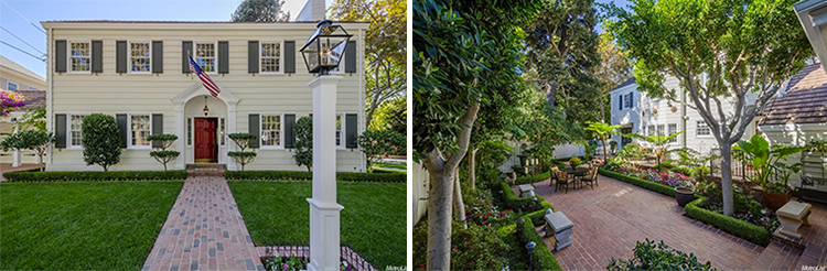 Sacramento Homes for Sale