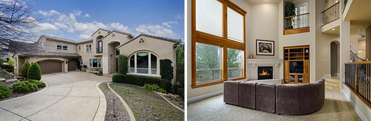 El Dorado Hills Homes for Sale
