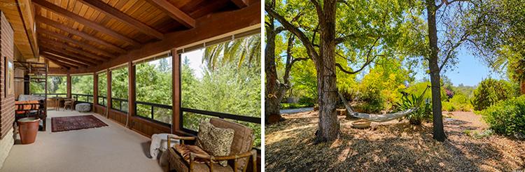 Fair Oaks, California Homes for Sale