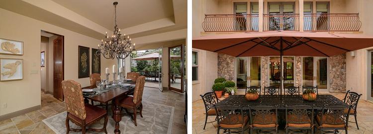Carmichael, California Home for Sale
