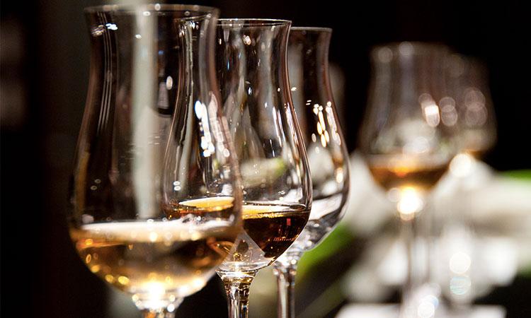 Wine bars in Sacramento