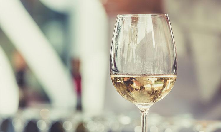 Wine Events in Sacramento