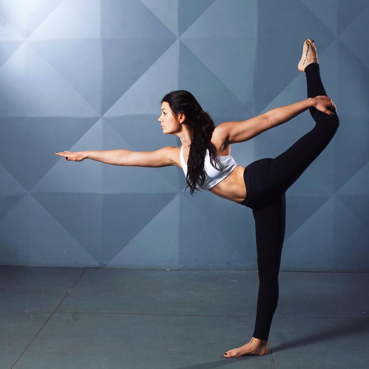 Free Yoga Classes in the Sacramento Area