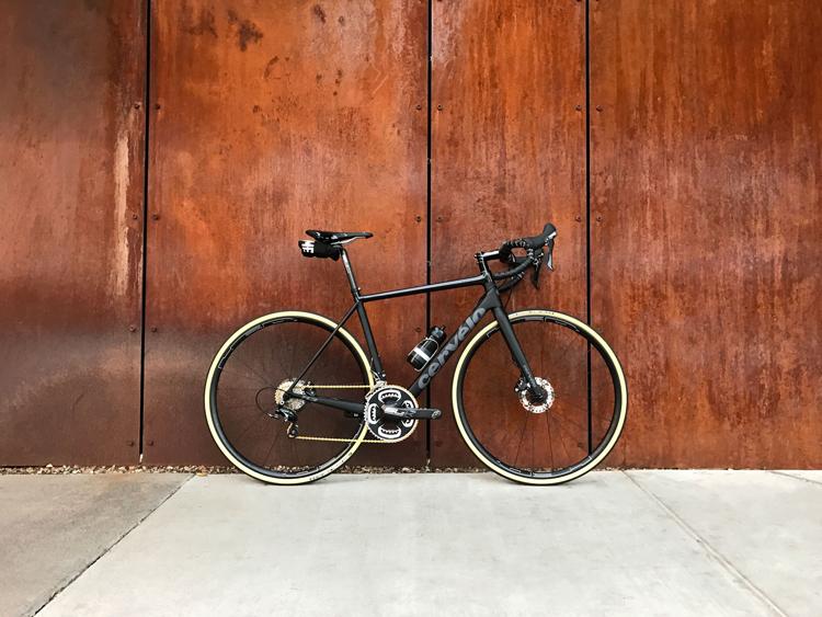 Biking Trails in Sacramento