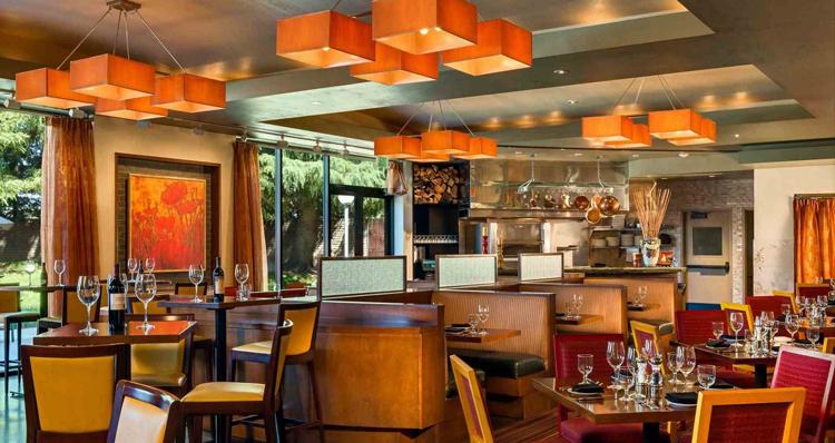 Formaggio Taverna and Patio Rancho Cordova, CA