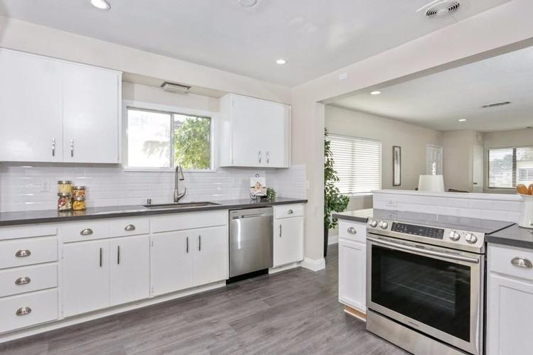 1732 Willow Avenue, West Sacramento, CA 95691