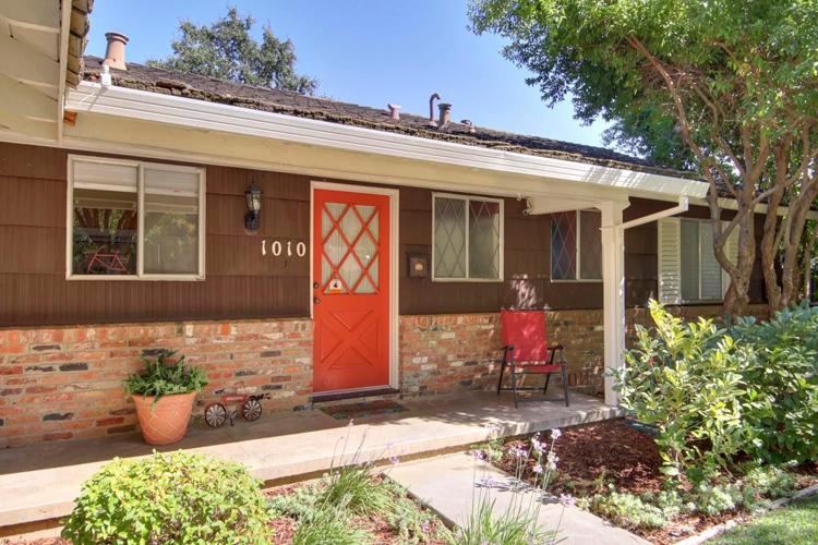 1010 Pine Lane, Davis, CA 95616