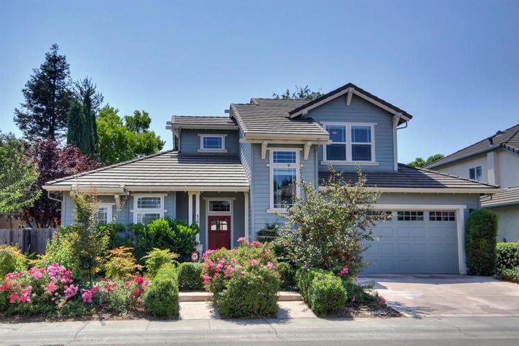 3614 Mono Place, Davis, CA 95618