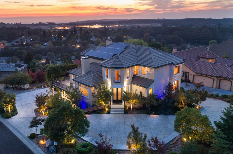 What $1 Million Gets You in the Sacramento Housing Market