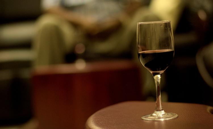 Wine Sacramento, CA