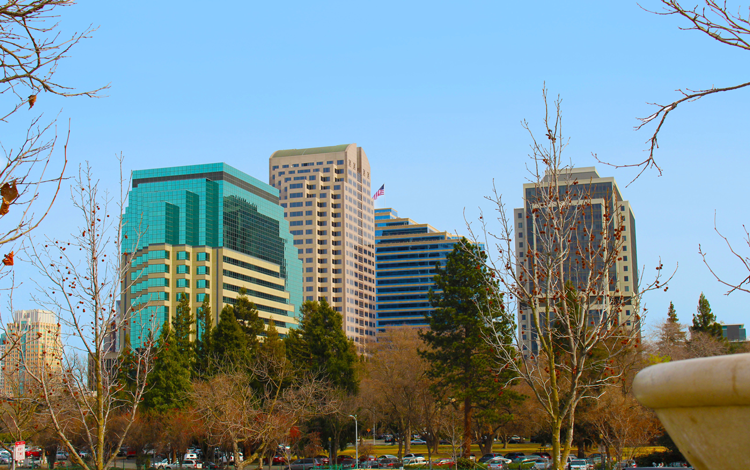 Reasons Why People Are Moving to Sacramento From the Bay Area