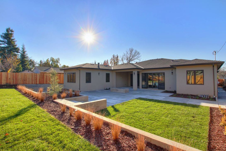 4811 Argyle Lane, Sacramento, CA 95841