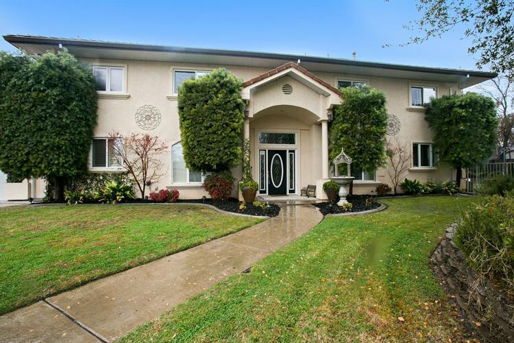 3857 Snelling Lane, Sacramento, CA 95835