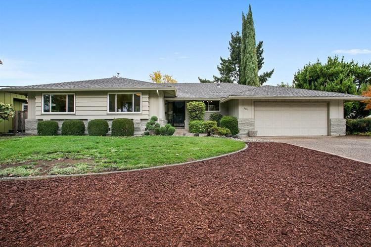 3600 24th Street, Sacramento, CA 95818
