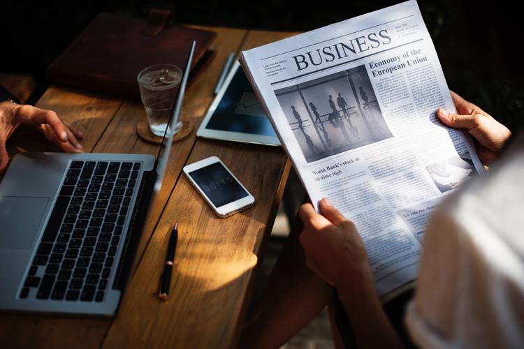 Insights For Luxury Buyers From Luxury Portfolio International