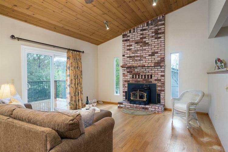 2015 Wood Mar Drive, El Dorado Hills, CA 95762