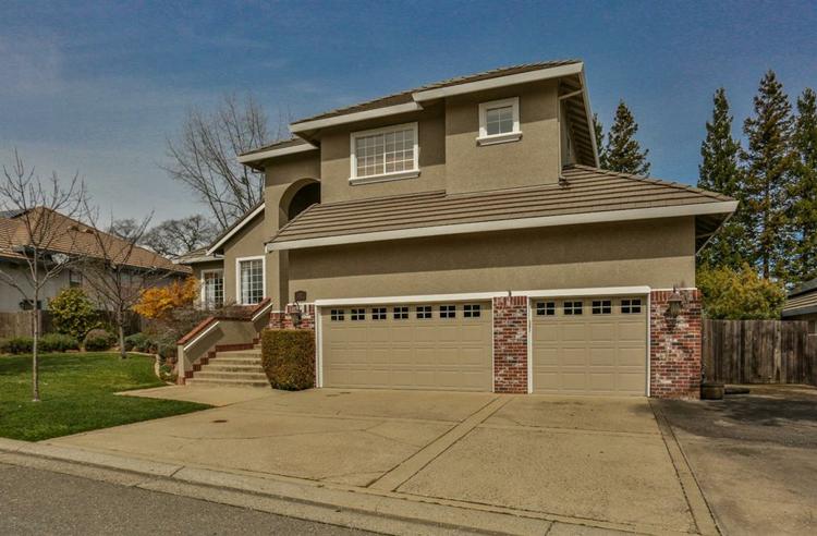 3133 Kensington Drive, El Dorado Hills, CA 95762