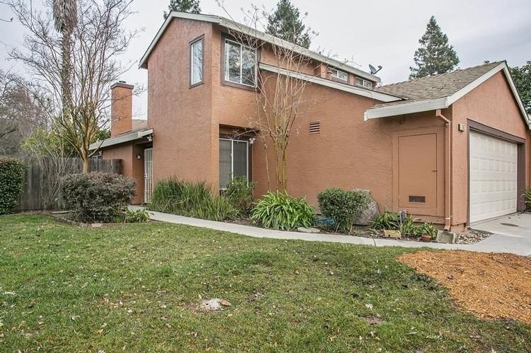 2697 Bethel Way, Sacramento, CA 95691