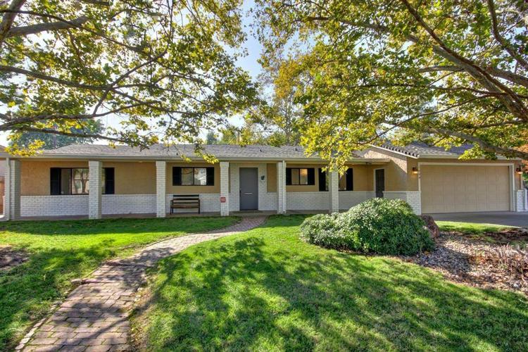 1504 Sebastian Way, Sacramento, CA 95864