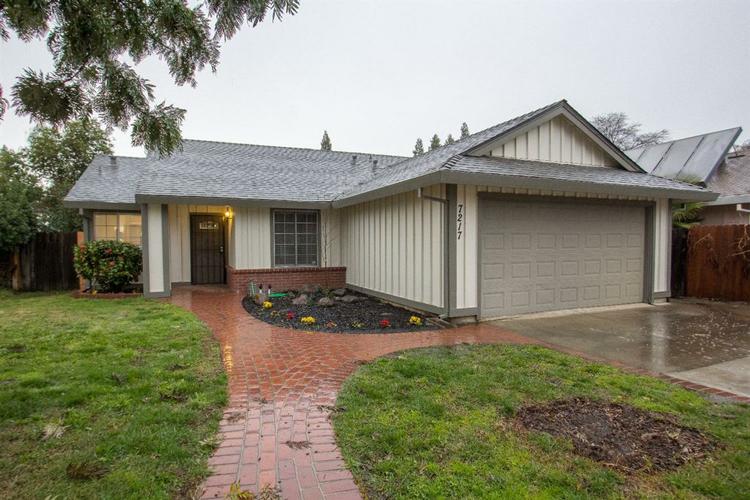 7217 Old Nave Court, Sacramento, CA 95842
