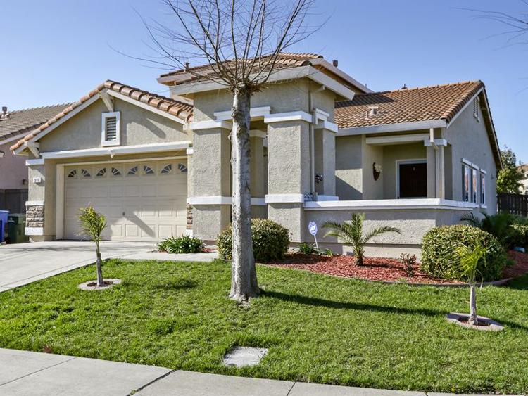 311 Rick Heinrich, Sacramento, CA 95835