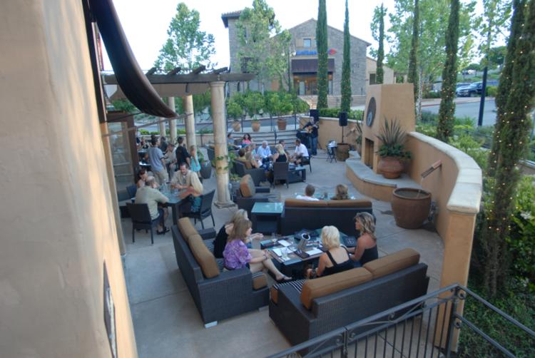 Sienna El Dorado Hills + Roseville, CA