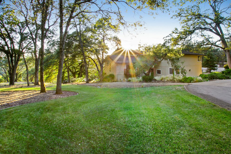 5430 Buck Mountain Road, Placerville, CA 95667