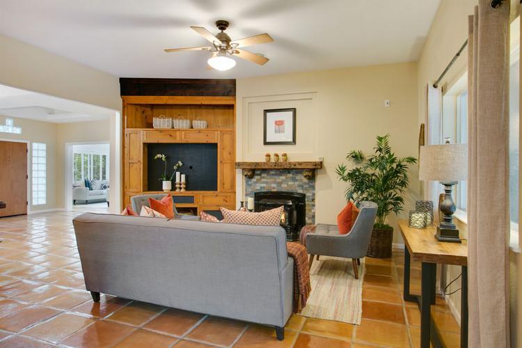 1539 Rialto Lane, Davis, CA 95618
