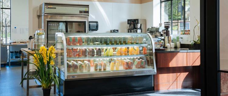 Pure Life Juice Company | Folsom, CA