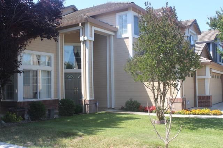 1836 East Gum Avenue, Woodland, CA 95776