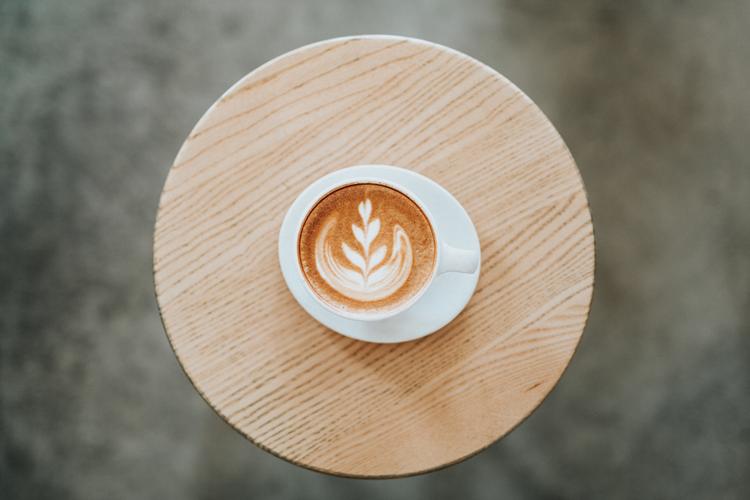 Best Coffee in Sacramento