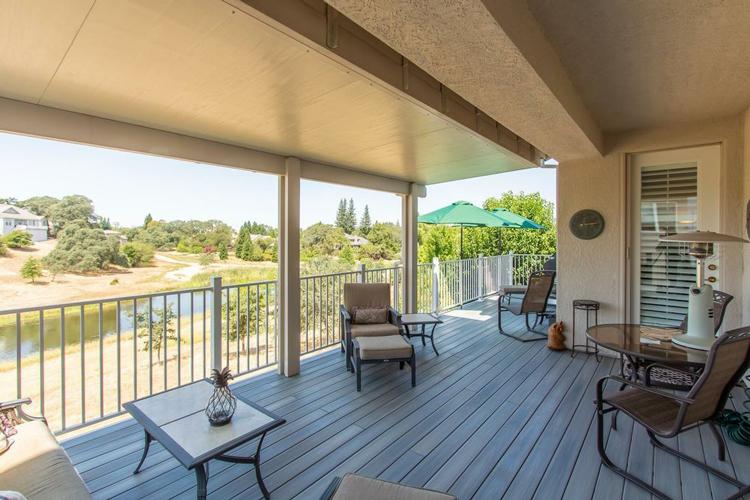 6429 Lobo Drive, Rancho Murieta, CA 95683