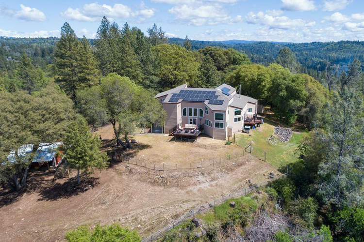 1020 Poverty Hill Drive, Placerville, CA 95667