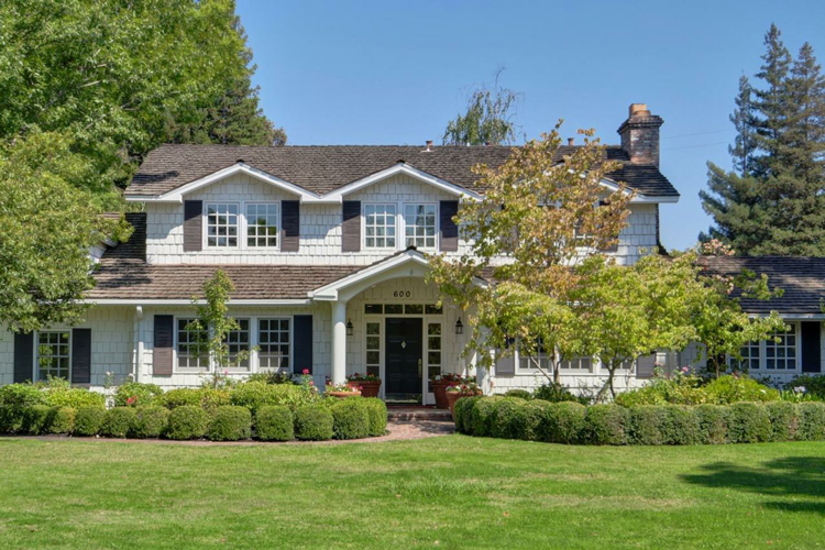 Homes for Sale in Sacramento