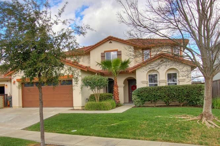 Homes For Sale in West Sacramento