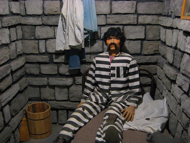 folsomprison