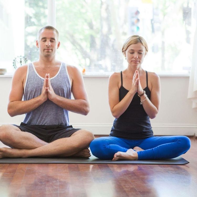 yoga_shala2 - Sacramento Real Estate