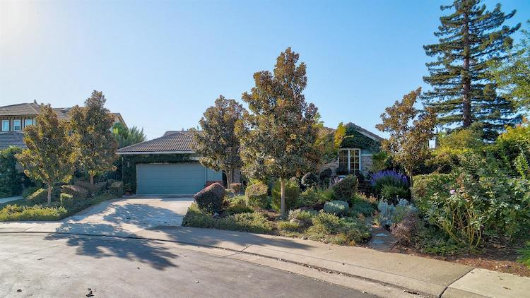 Single Story Homes For Sale In The Greater Sacramento Area
